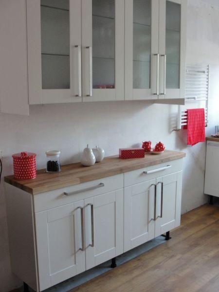 Ikea Keuken Uitzoeken